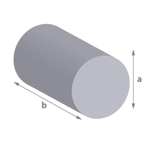 Cylinder / Barstool