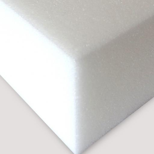Soft Foam Sheet