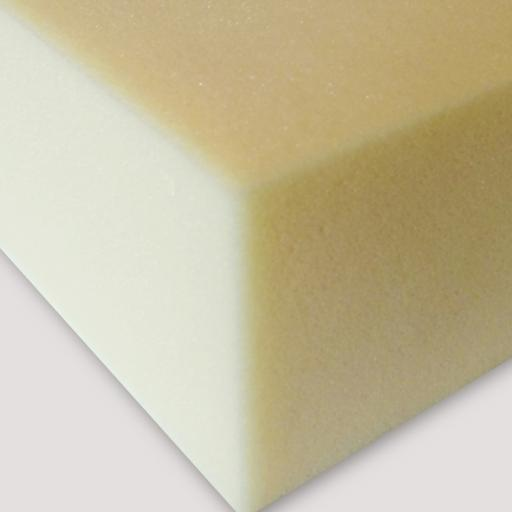 Memory Foam Sheet