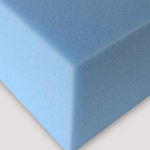 Firm Foam Sheet