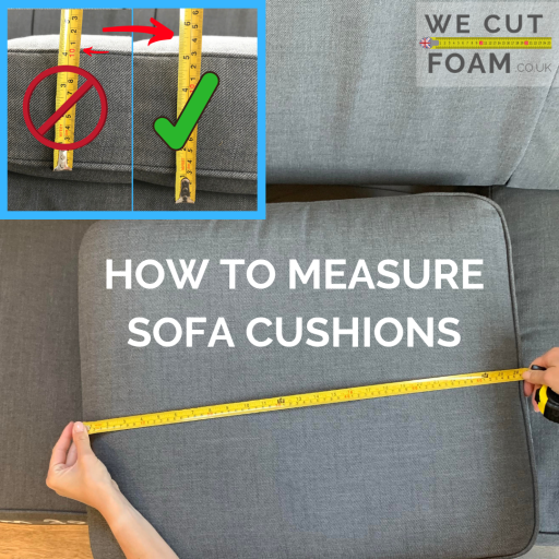 Copy of HOW TO MEASURE SOFA CUSHIONS.png