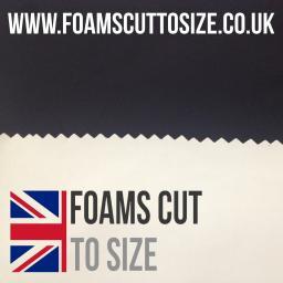 foam fabric.jpg