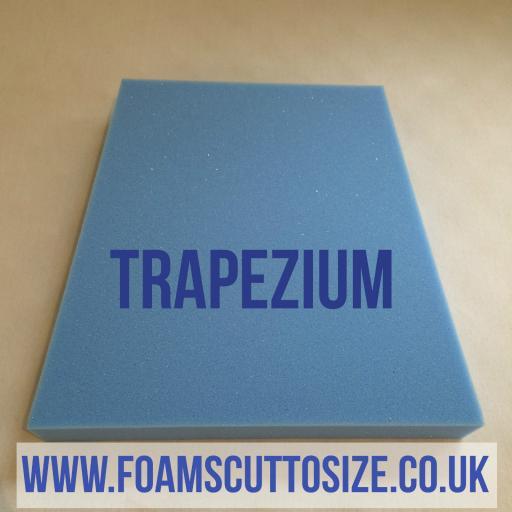 trap.jpg