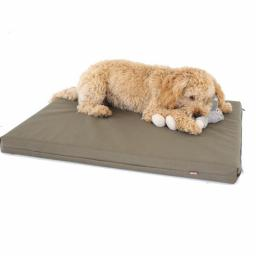 memory-foam-dog-bed-108416.jpg