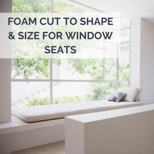 FOAM CUT TO SHAPE FOR WINDOW SEATS.jpg