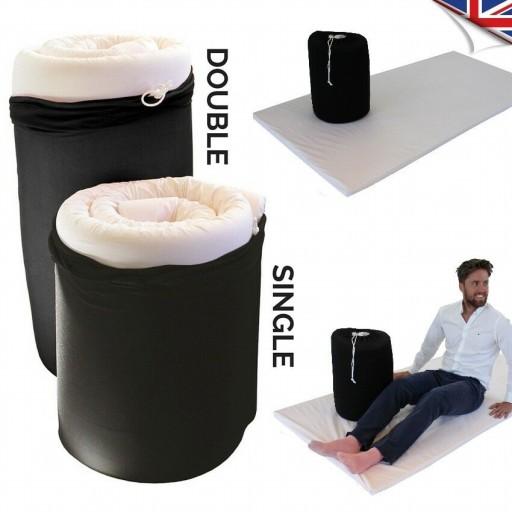 mattress topper.jpg