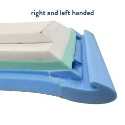 right and left handed mark 4 foam seat replacement spitfire.jpg