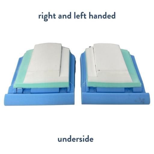 mark 4 spitfire seat foam sponge replacement right left.jpg